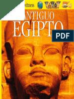 Antiguo Egipto, George Hart