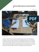 Com cinco filhos, família de Aldeia opta por ensino domiciliar. Saiba como funciona _ PorAqui.pdf