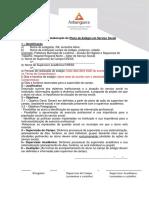 2017 2_PLANO DE ESTÁGIO.docx