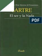 212466809-Sartre-El-Ser-y-La-Nada-Ed-Losada.pdf