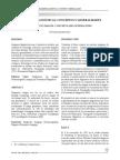 radiologia generalidades.pdf