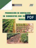 Hortalizas Biohuertos 2010 (1)
