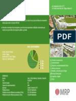 Brochure_PatioTlalpan.pdf