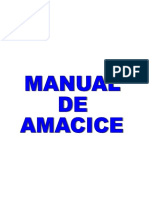 362245984 Manual de Amacice