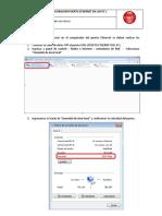 DOC-20180827-WA0014.pdf