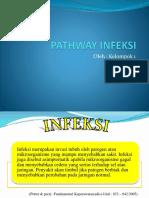 infeksi.pptx