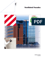 Ventilated_Facades_INT.pdf