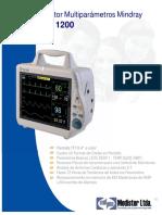 MONITOR_signos_MEC1200_Ficha Tecnica.pdf