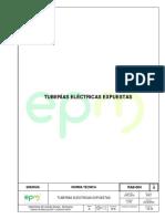 Ra8-004 Tuberías Eléctricas Expuestas 280518