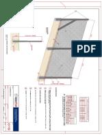 alambrado-mourao-reto.pdf