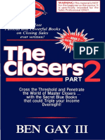 The Closers Part 2 (2)