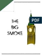 The Big Smoke.pdf