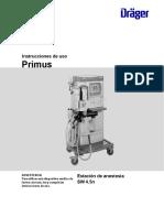 IfU_Primus_SW_4.5n_ES_9053465