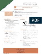 PINO-SITKA.pdf