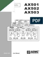 FUENTE_CD_AX501-502-503_EN.pdf