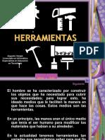 7-herramientas-090824193300-phpapp01