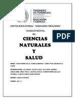 CIENCIAS FERIA.docx