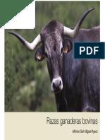Razas bovinas.pdf