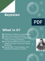 Naive+Bayesian.pptx