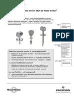 medidor-de-viscosidad-7829-visconic-data-sheet-spanish-es-63168.pdf
