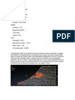 Relatório diagnóstico 31