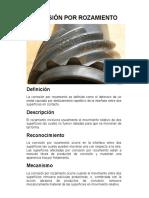 355760877 Corrosion Por Rozamiento