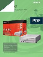 Sony_CDRW_CRX2100U.pdf