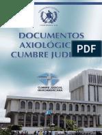 compendio-de-documentos-axiologicos-benchmarking.pdf