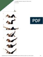 5+_ sequência de abdominais vai ajudar a secar e definir a barriga.pdf
