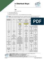 Eos_Hotkeys.pdf