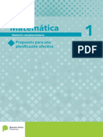 Doc.complementario 1 VF (3)