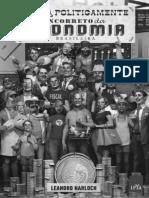 Guia Politicamente Incorreto da - Leandro Narloch.pdf