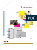 Brochure C1 PLUS