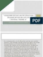 352996267-Analisis-de-Fallas-de-Una-Faja-Transportadora.pdf