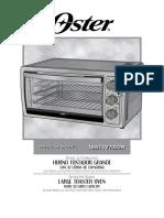 TSSTTV7032_IB.pdf
