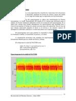 86186714-3-2-El-espectrograma.pdf