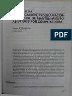 no pdf