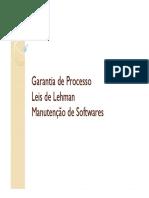 testesw5.pdf