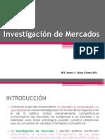 Presentación+de+Investigación+de+Mercados.pdf