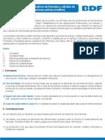 GuiaCalculosPrestamo.pdf