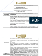 consulta-anticorrupcion.pdf