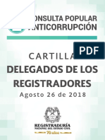 20180713-delegados-anticorrupcion.pdf