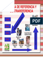 sistema_de_referencia_y_contrareferencia.pdf