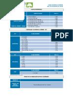 tasas-.pdf