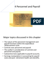 chap14-lesson2-personnel-and-payroll.pptx