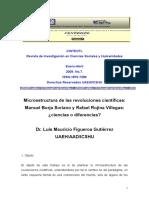 derecho-microestructura.doc