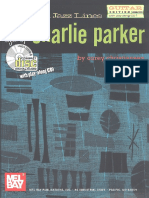 jazz_guitar_-_charlie_parker_l.pdf