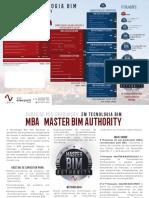 folder-a4-pos-site-1.pdf