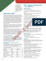 reallife-teachers-preintermediate.pdf