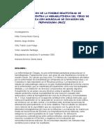 1061-3955-1-pb.pdf